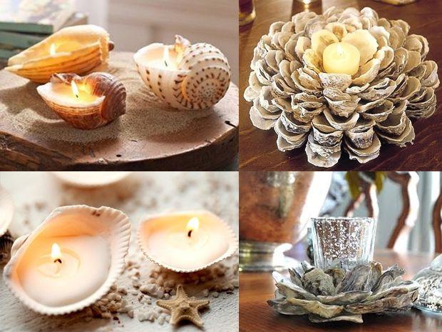 17 migliori idee su candele da camera da letto su for Cose per decorare la camera