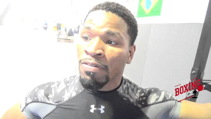 Shawn Porter Breaks Down Mayweather Pacquiao  Hint's at Undercard Opport...