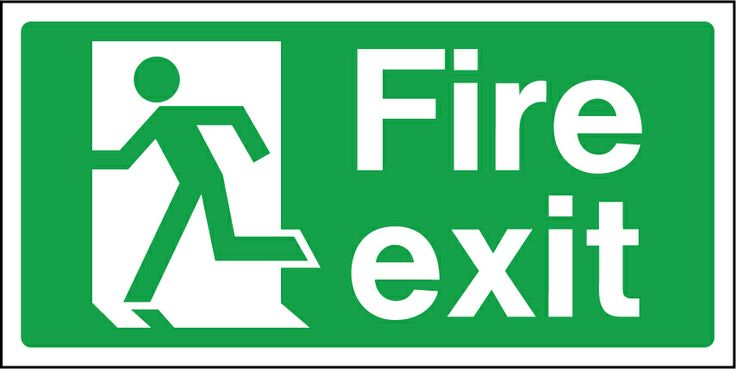 Fire exit sign in my seethings  are clearly placed and all ways kept clear for exit. This is the responsibility  of our school care taker. All staffs are aware of the procedures for emergency situation and reminds children of emergency evacuation procedures.children with special needs are accompanied by their learning  support assistant. Register is always taken as well as  does head counts regularly, for example when the children are on the field before coming off the field.