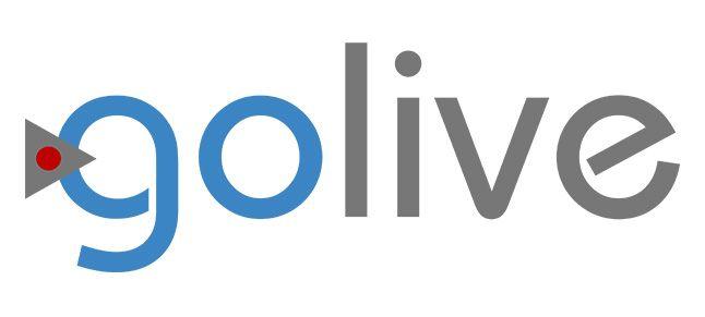 GoLive…El consumo de Contenidos en Tiempos de Ocio y las Empresas en el Siglo 21 |