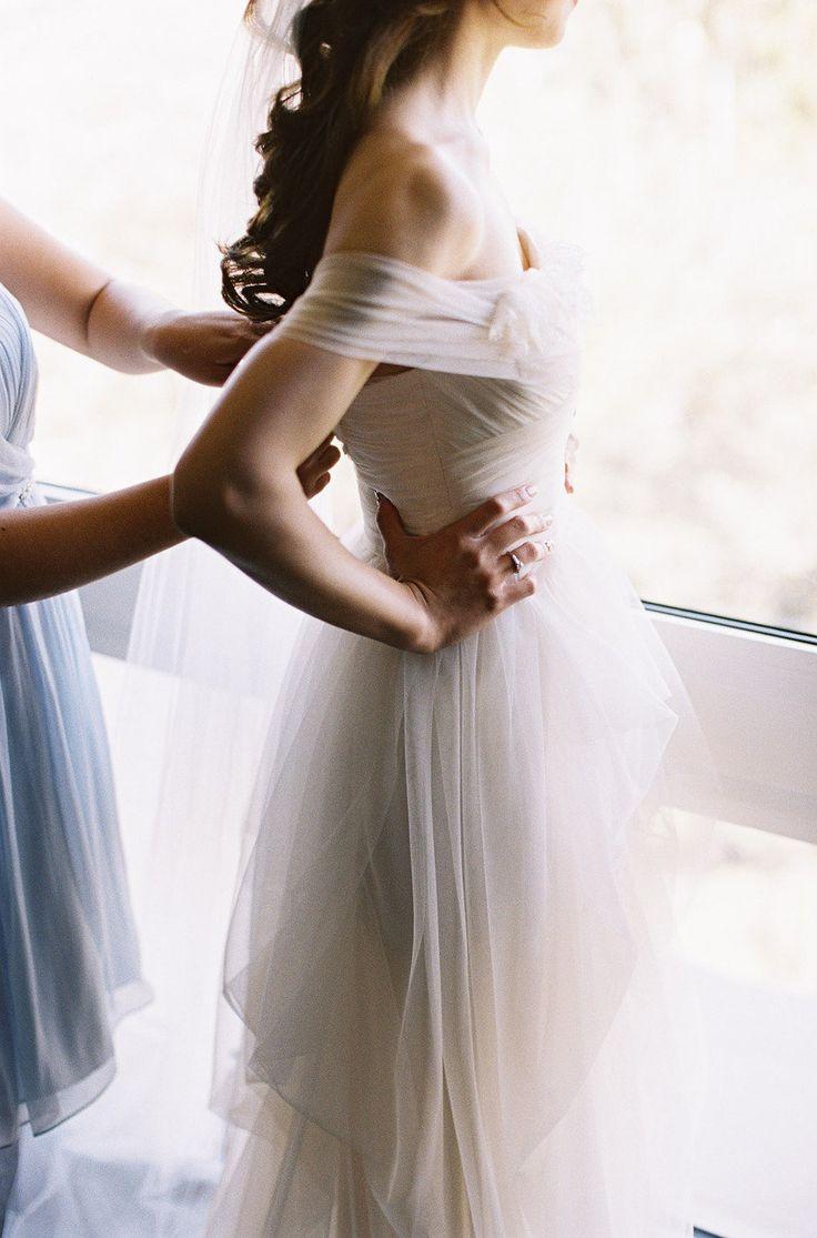 best wedding dressestuxes images on pinterest wedding