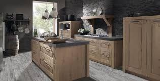 R sultat de recherche d 39 images pour modele cuisine - Stickers pour meuble cuisine ...