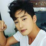 박시후 (@park_si_hoo_01) Instagram-fényképeinek és videóinak megnézése