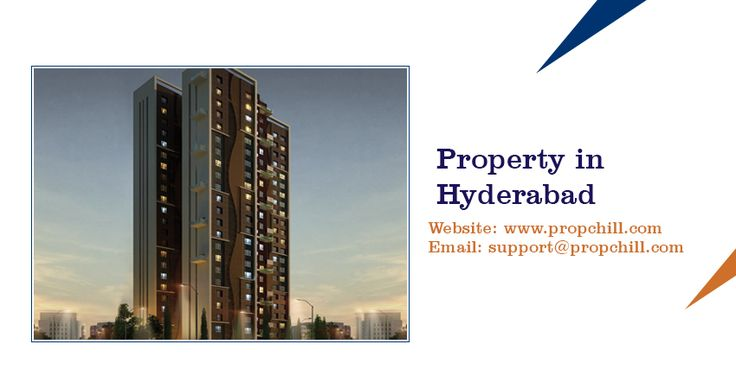 Hyderabad property market is a price conservation market. The property in Hyderabad is a growing market and has various types of flats. These apartments are available at cheaper rates. The market scenario of Hyderabad is changing and people are finding ways to improve the living conditions. Hyderabad market is witnessing capital appreciation and there is a huge scope for growth in the real estate market.