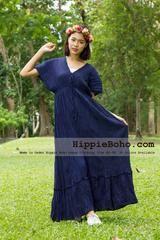 cotton gauze clothing plus size