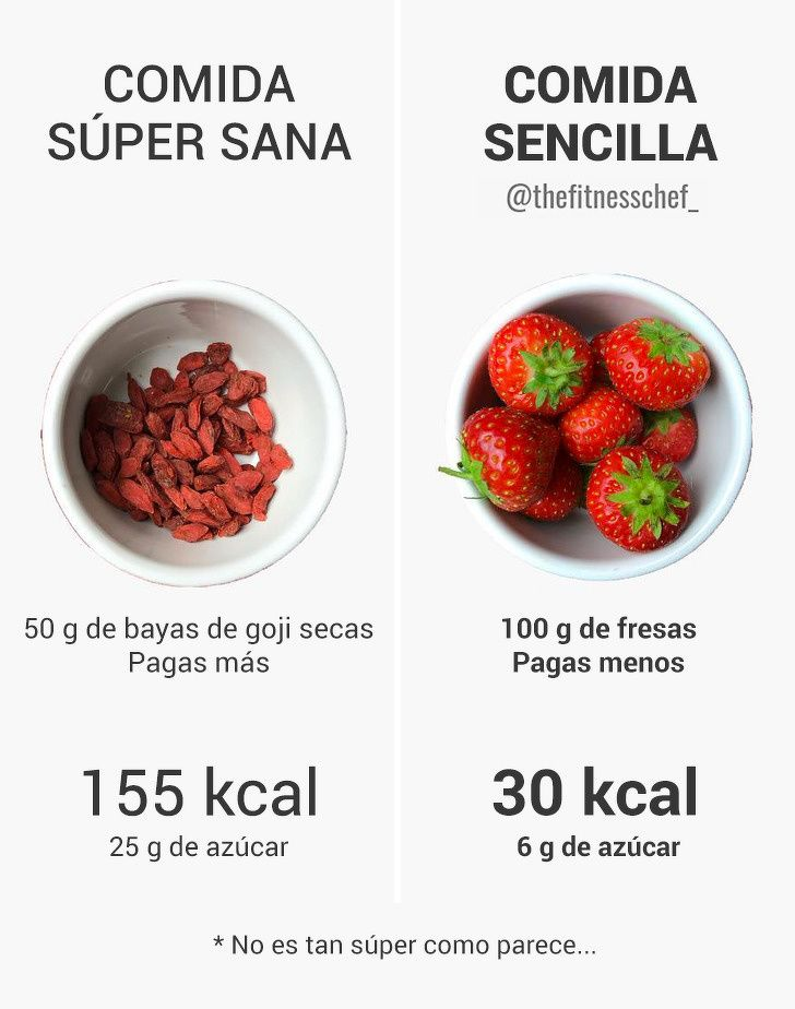 nutrición adecuada dieta vegana equilibrada