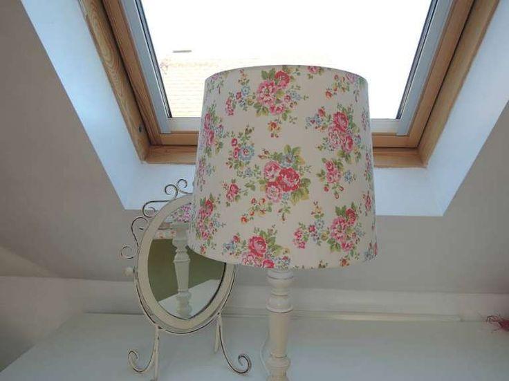 Idee fai da te per decorare un paralume (Foto 33/40) | Donna
