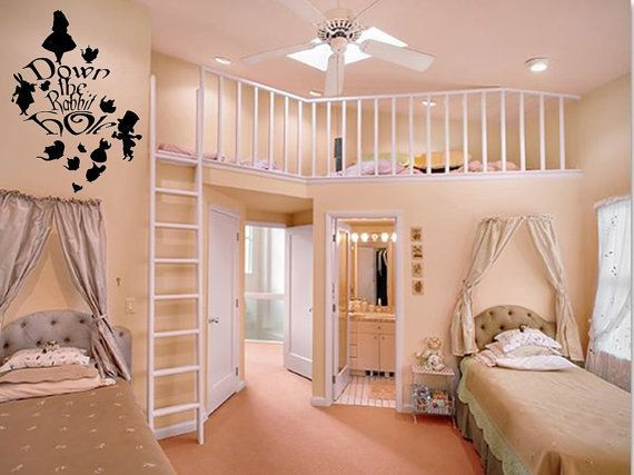 Small Bedroom Ideas For Girls Teenage Decoomo