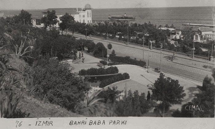 Former French hospital of St. Roche, Varyant