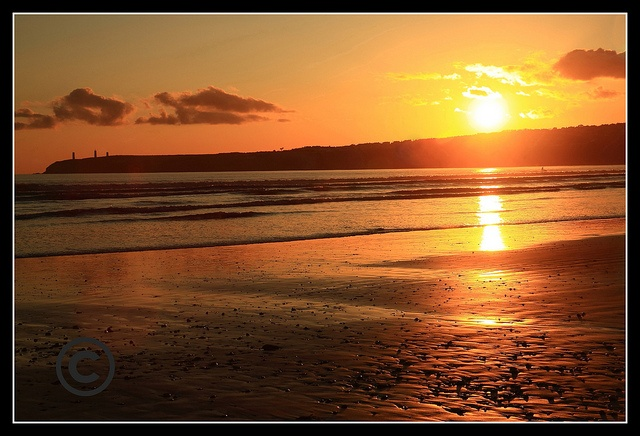 Tramore, Ireland: Photo