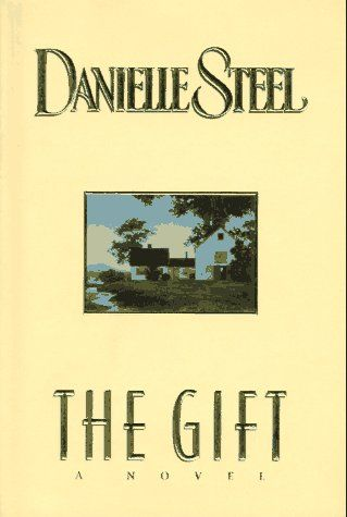 12 Danielle Steel Classics Every Fan Should Read