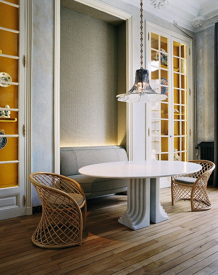 287 best FURNITURE images on Pinterest Armchairs, Cane furniture