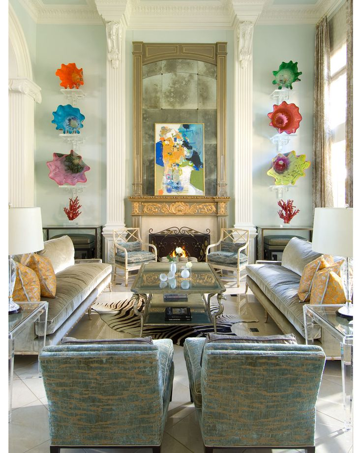 Home Tour Christian Siriano S Connecticut Home: 347 Best Images About 'INDEZO' Classic/Artsy Interior