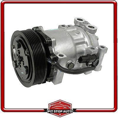 cool New CO 4785C ( 04849040AD ) 96-01 Dakota Durango 95-02 Ram UAC AC Compressor - For Sale View more at http://shipperscentral.com/wp/product/new-co-4785c-04849040ad-96-01-dakota-durango-95-02-ram-uac-ac-compressor-for-sale/