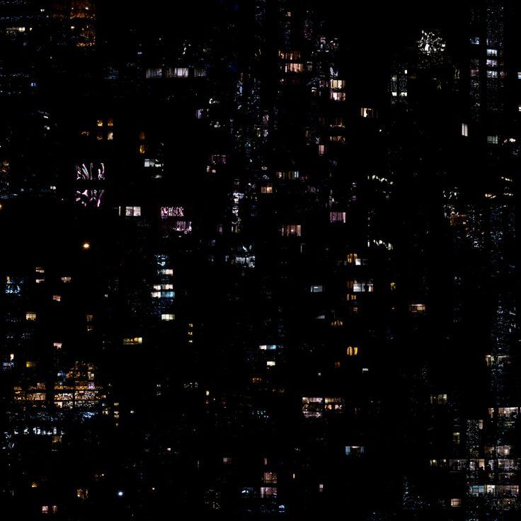 258 mejores imágenes de Photography en Pinterest | Abandoned ...
