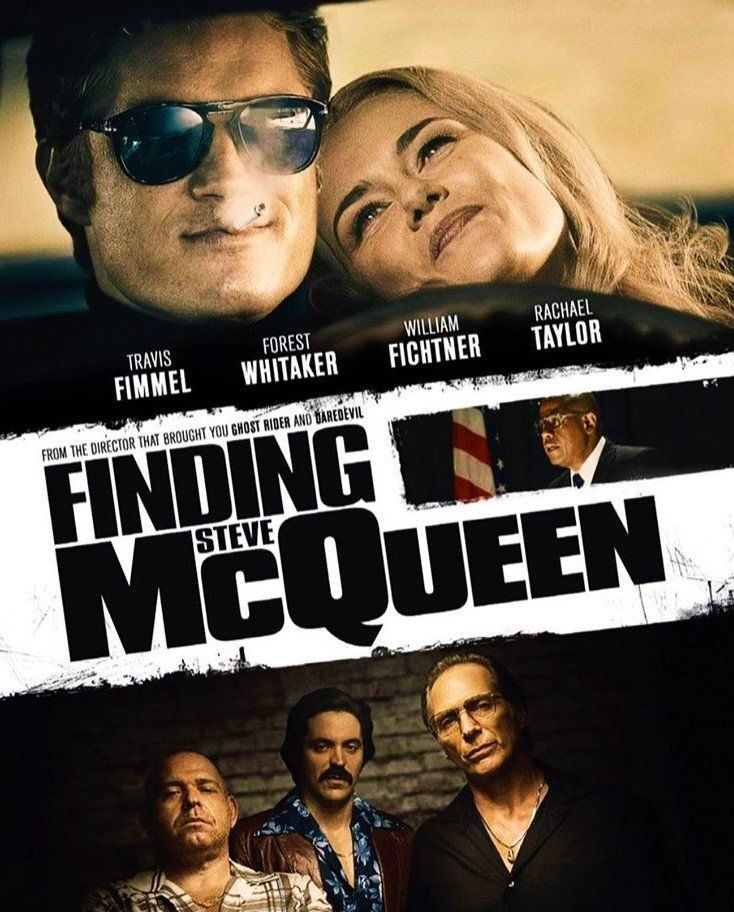 Finding Steve Mcqueen Download Or Stream Available Steve Mcqueen Full Movies Online Free Streaming Movies