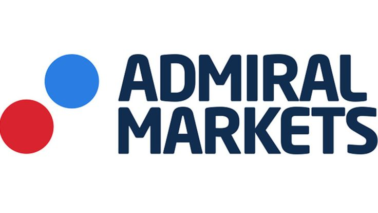 """AboutAdmiral Markets Admiral Markets is part of the international brokerage holding company Admiral Markets AS and was founded in 2001. Their brand """"Admiral Markets"""" is owned by the holding company Admiral Markets Group AS which is based in Estonia. Nevertheless, Admiral Markets operates through its subsidiaries Admiral Markets UK Ltd and Admiral Markets Pty. As a global operation, Admiral Markets is regulated by financial regulatory agencies such as the Estonian Financial Supervision…"""