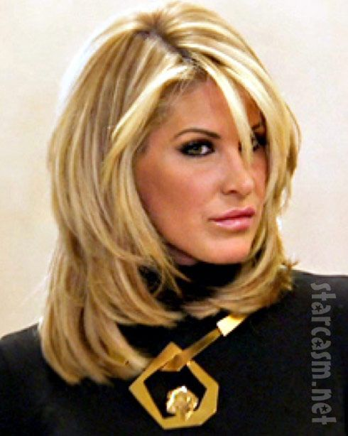Swell 1491 Best Images About Hair On Pinterest Jaclyn Smith Medium Hairstyles For Men Maxibearus
