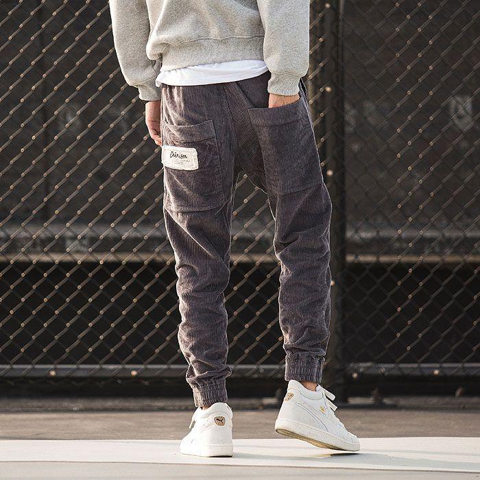 Таобао Тайвань, чтобы обеспечить Beam ноги гарем брюки вельвет мужские брюки получили ноги брюки зимой толстые мужские брюки луч нога брюки стиль брюки закрой цены, цены, международные транспортные расходы и другие подробная информация о продукте, и рекомендовал более горячей продажи мужской продукции: луч ноги гарем брюки вельвет мужские брюки получили ноги брюки зимой толстые мужские брюки луч нога брюки брюки стиля закрыл, по Alipay обеспеченных сделок, предоставление, первые квитанции…