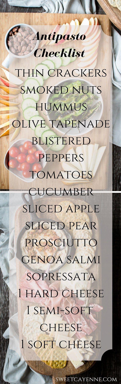 best Wedding Food images on Pinterest Rezepte Wedding dinner