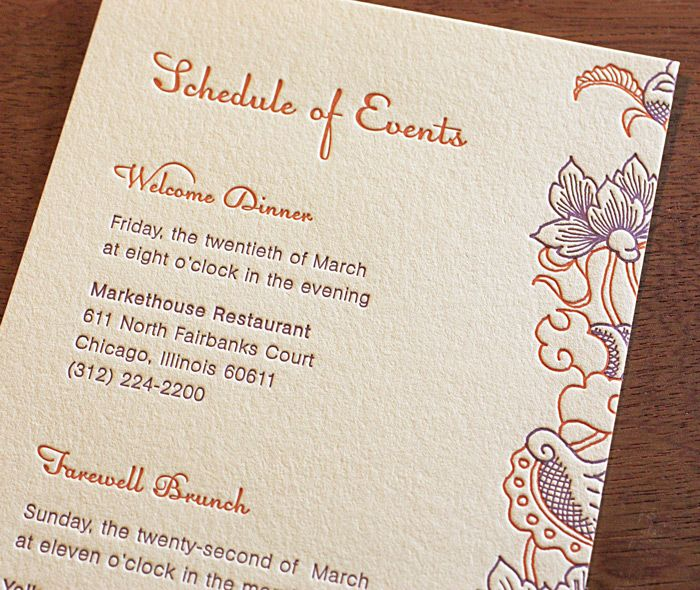 Khmer Wedding Invitations: 35 Best Images About {invitation Design} Teng On Pinterest
