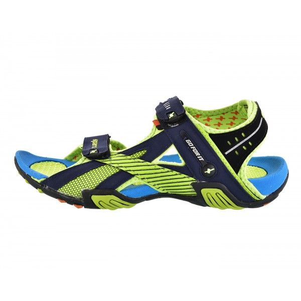 Buy Sparx Men Sandals