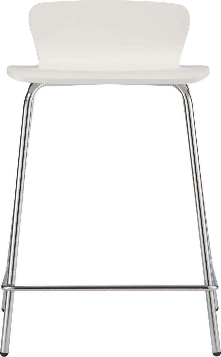 rc willey bar stools. Felix 24\ Rc Willey Bar Stools