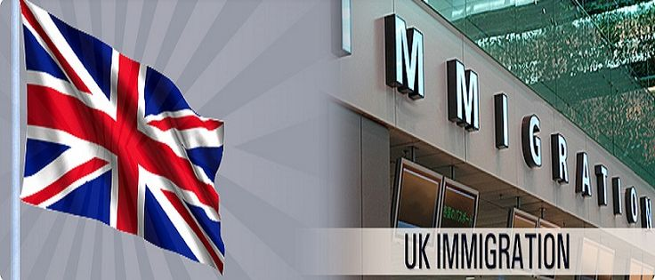 #ImmigrationtoUK - Sevenseas Edutech offers a comprehensive, professional and personal visa/immigration application service to United Kingdom. #VisaAssistanceUK in #Delhi. We're just a call away. Call now at 011 47473737
