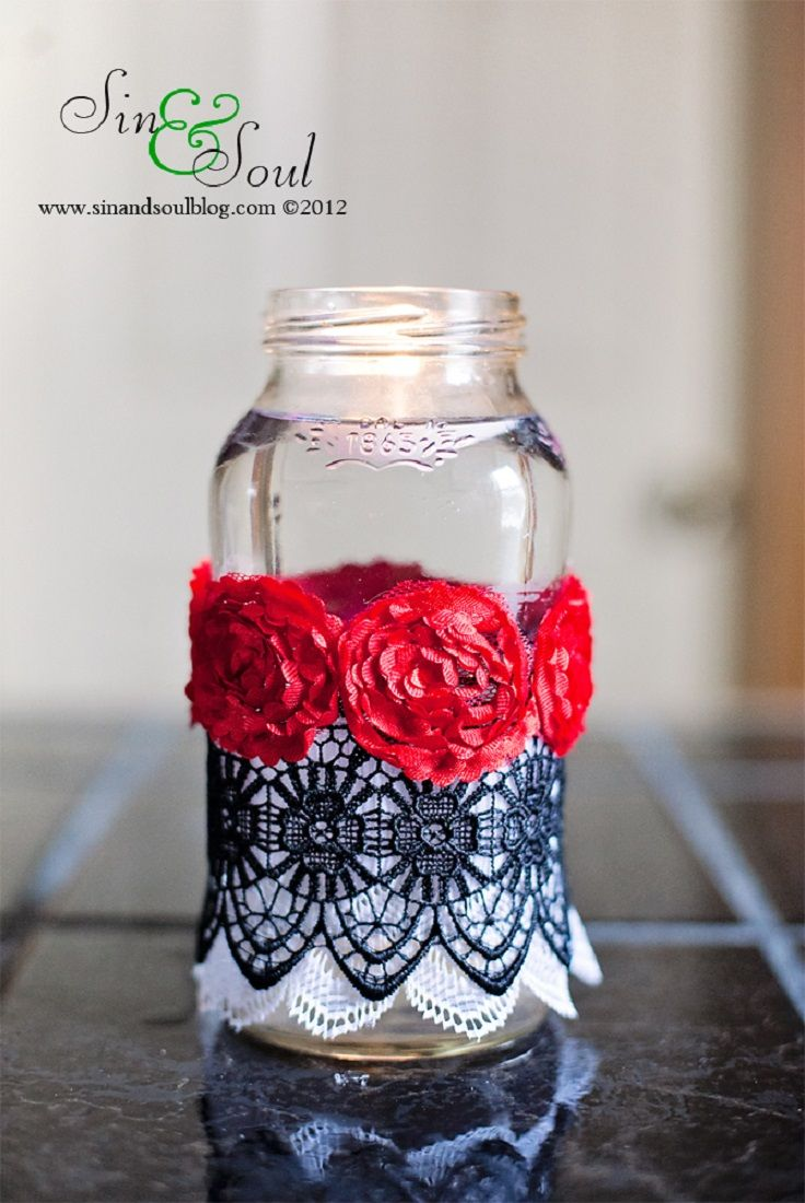 Top 10 DIY Crafts from The European Countries