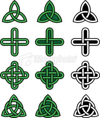 http://i.istockimg.com/file_thumbview_approve/12266638/2/stock-illustration-12266638-celtic-knots.jpg