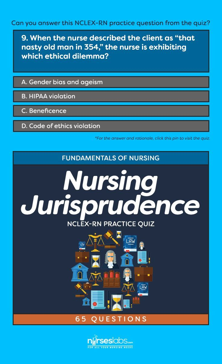188 best Nursing Ethics images on Pinterest