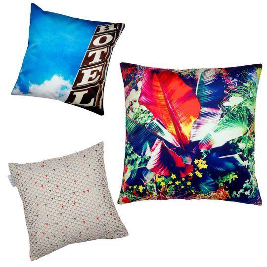 Soldes hiver 2015 soldes meubles design luminaires design d co design et d co - Boconcept soldes ...