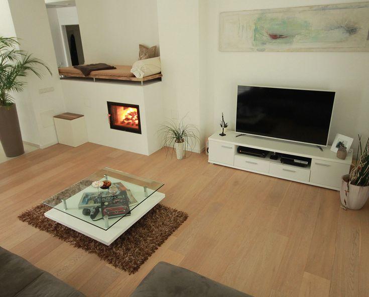 Moderne Heizkamine 9 best massivholz böden aus mondholz images on boden