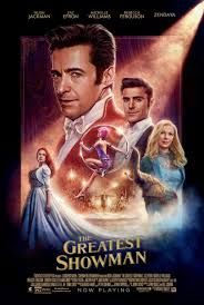 Watch The Greatest Showman Full Movie Online Free Hd Movies