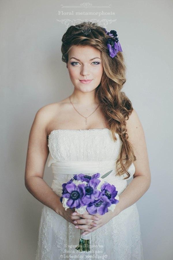 образ невесты 2013 #bride #wedding