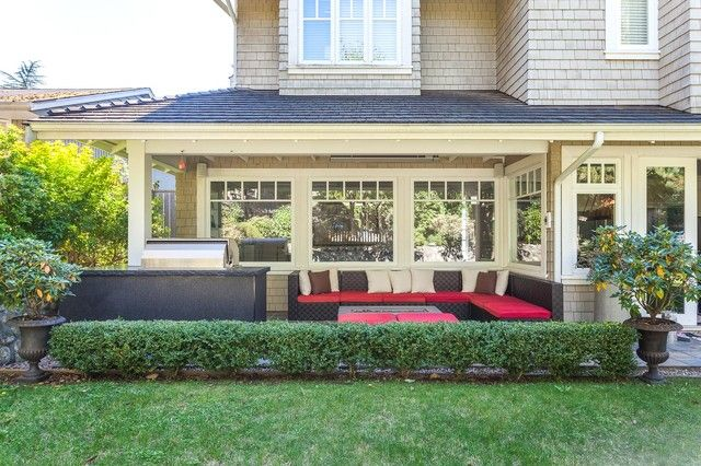 Dr Infrared Heater Quartz Patio Craftsman with Craftsman Fire Pit Indoor Outdoor…