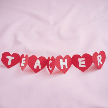 42 best images about Valentines Day With Tweens – Valentines Cards and Gifts