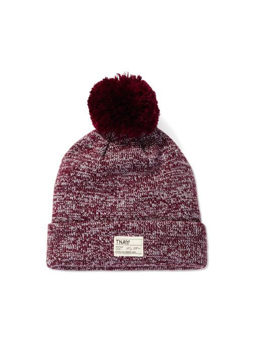 TNA Dalles Hat, now available at Aritzia.com. #aritziagiftguide #thelittlethings
