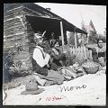 Search results for: set_name:Photographic Collections, Mono Indians | Collections Search Center, Smithsonian Institution