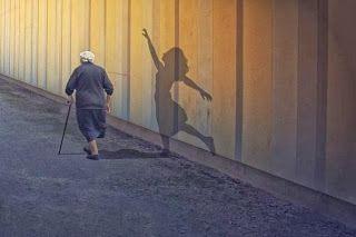 Olena Seregina: Das Leben ist kurz! http://ybb-seregina.blogspot.de