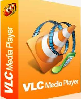 VLC Media Player is the best media player software. It is a most popular software. It has  multi format, free media player available in my site. VLC Media Player latest version free download was publically released  2001 by a non-profit organization Project. VLC  became very popular because it  has  versatile multi-format playback capabilities.
