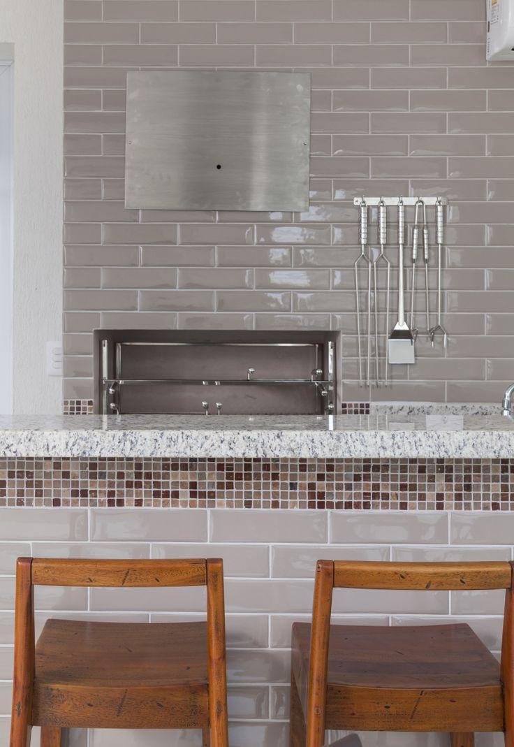 Kitchen Tiles Liverpool 15 best metro tiles images on pinterest | metro tiles, kitchen