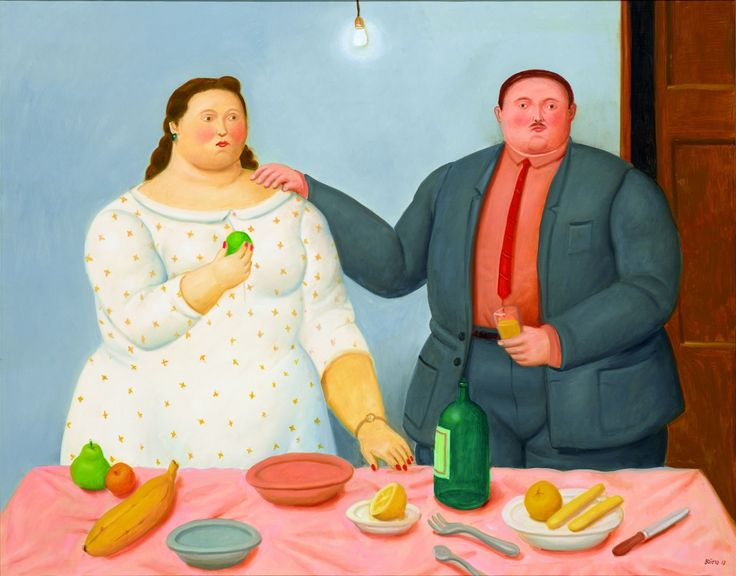 biography of fernando botero essay Fernando botero's style of art art is an important aspect in the society this is based on the fact that it portrays the way of life of people in a particular society.