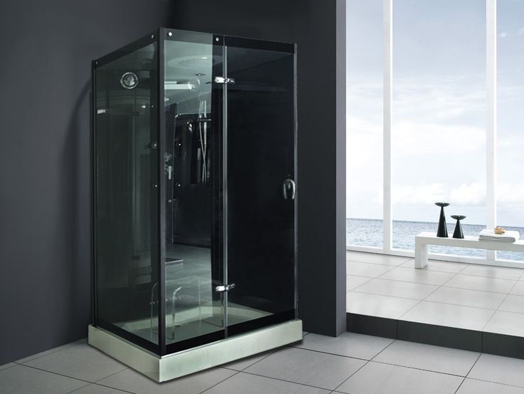 monalisa indoor tempered glass steam shower room european style steam room with shower luxury hotel villa resort steam enclosure dimension