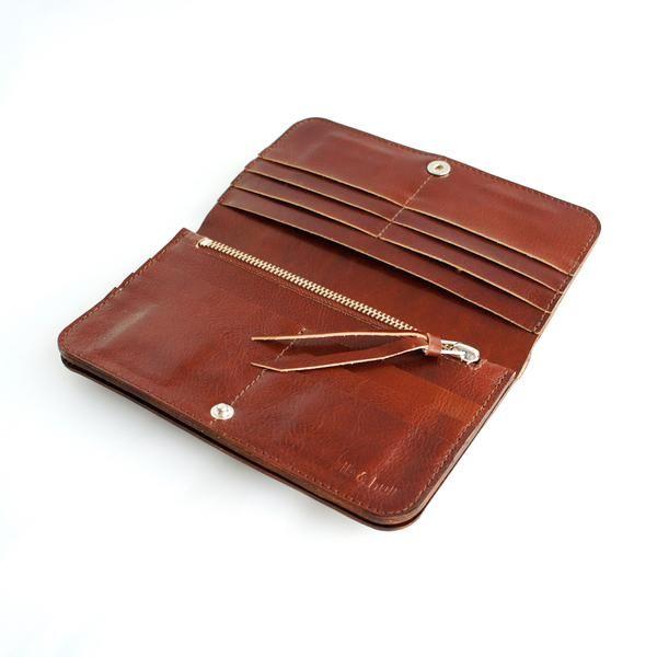 heirloom-wallet-in-cognac-3