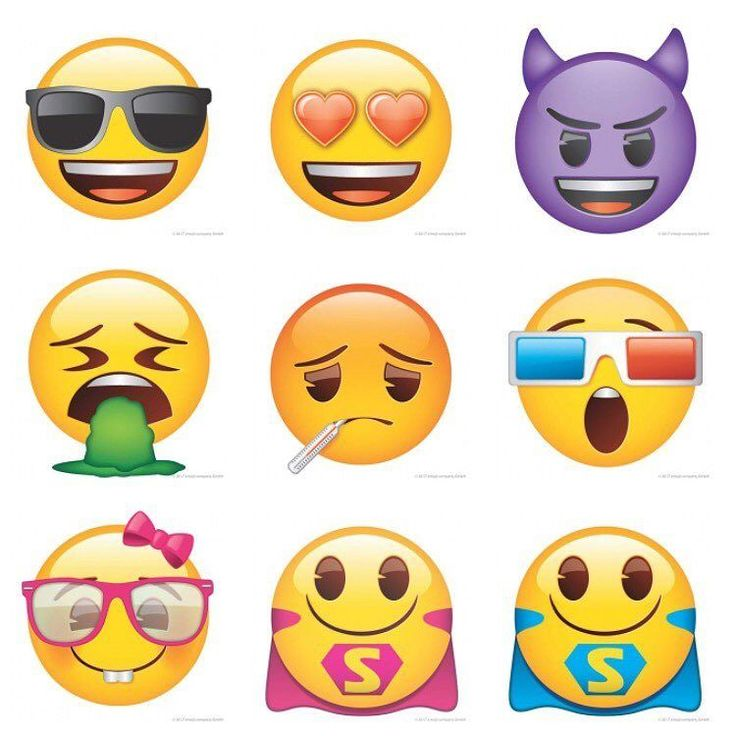 Which is your favorite emoji? Share it in a comment!  #emojiart #emoticon #emojilove #movie #emojimovie #hipster #3D #hero #superhero #illustration #iconset #original #iconic #brand #design #icon #drawing #cool #tag #share #love #sweet #cute #pink #rainbow #sick #devil #cheeky