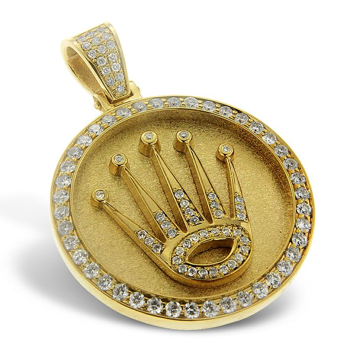 Mens Diamond Pendant Necklace 41 best diamond jewelry for men images on pinterest diamond nothing found for 11 14 mens yellow gold diamond pendant with rolex audiocablefo