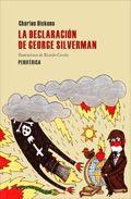 Nadie podrá dejar de amar y compadecer a George Silverman una vez conozca su historia. Nadie podrá dejar de agradecerle a Ricardo Cavolo sus magníficos y singulares dibujos, que ilustran a la perfección el mundo y las emociones de esta fascinante novela corta, una de las menos conocidas pero más bellas de su autor, el gran novelista británico del siglo XIX