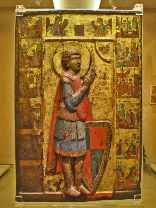 17 Best images about Early Christianity on Pinterest ...