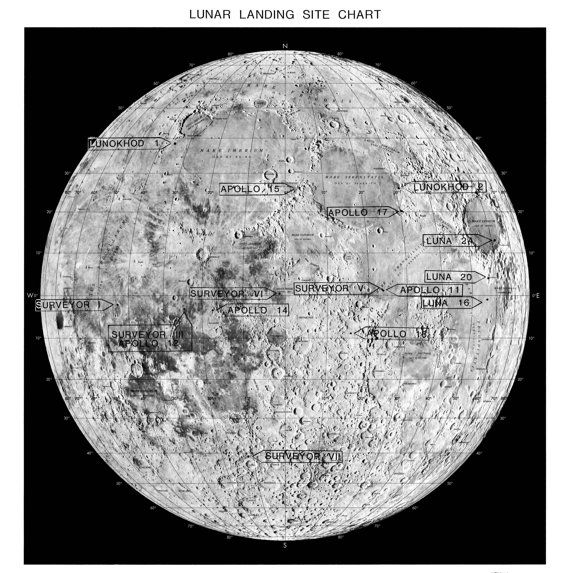 The 25 best Moon map ideas on Pinterest  Star constellations